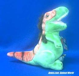 velociraptor-dinosaur-plush-stuffed-animal.JPG