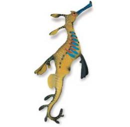weedy seadragon toy miniature