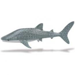 whale-shark-toy-miniature-safari.jpg