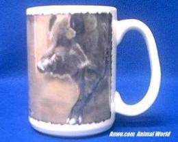 wild-boar-mug-razorback.JPG