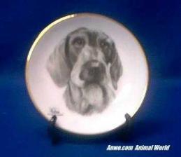 wire-hair-dachshund-plate-porcelain.JPG