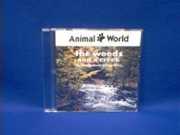 wood sound