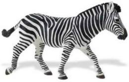 zebra-toy-animal-ww.jpg