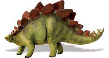 Dinosaur Toy Stegosaurus 6 Quot At Animal World 174